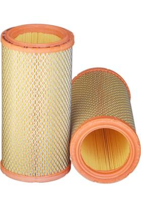 Gold Filter Hava Filtresi MEGANE-SCENIC-R19 1.9dti 96-01