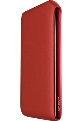 Joyroom 10000 mAh Universal Taşınabilir İnce Power Bank Hızlı Şarj Aleti