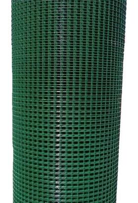 Orallar Pvc Puntalı Tel 1,50 cm