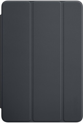 Fujimax Samsung Galaxy Tab A 10.1 2016 P580 P585 P587 S-Pen (Kalemli Model) Smart Tablet Kılıf + Çizik Önleyici Jelatin - Siyah