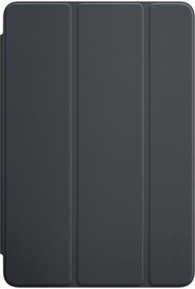 Fujimax Samsung Galaxy Tab A 10.1 2019 T510 T515 T517 Smart Tablet Kılıf - Siyah