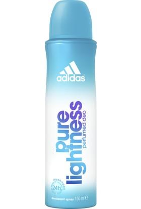 adidas Pure Lightness Kadın Deodorant 150 Ml