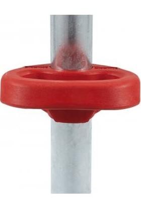 Al-Ko Handle Grip 48 mm Teker İçin Tutamak