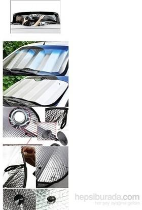 Özpak Oto Güneşlik Araba Güneşliği Ön Cam Güneşlikleri