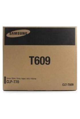 Samsung Clt-T609 Transfer Belt Ünitesi Clp-770