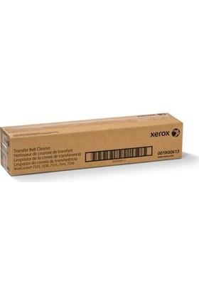 Xerox 001R00613 7525 / 7530 / 7535 / 7545 / 7556 Transfer Belt Cleaner