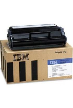 Ibm 75P4684 Toner Infoprint Color 1312