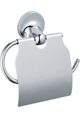 Artema Marın Tuvalet Kagıtlıgı Kapalı (Kapaklı Kagıtlık) A44945
