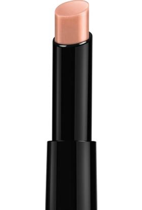 L'Oréal Paris Infaillible 24H Ruj 117 PERPETUAL BROWN- Kahverengi
