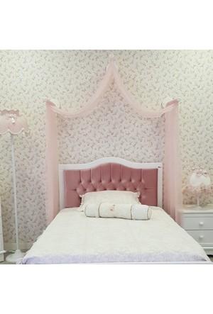 Cibinlikli Yatak Odasi Takimlari Hepsiburada