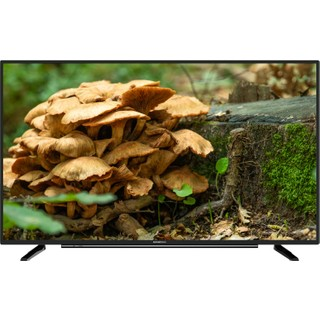 Grundig 43GCH6700B 43'' 109 Ekran Uydu Alıcılı Smart LED TV