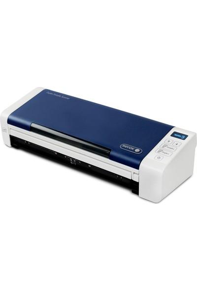 Xerox Portable Duplex Tarayıcı 100N03261