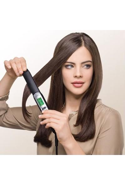 Braun Satin Hair 7 Iontec Saç Düzleştirici ES2 ST710