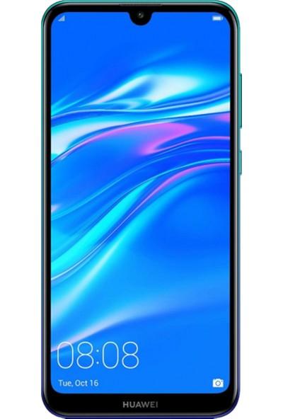 Huawei Y7 Pro 2019 Dual Sim 32 GB (İthalatçı Garantili)