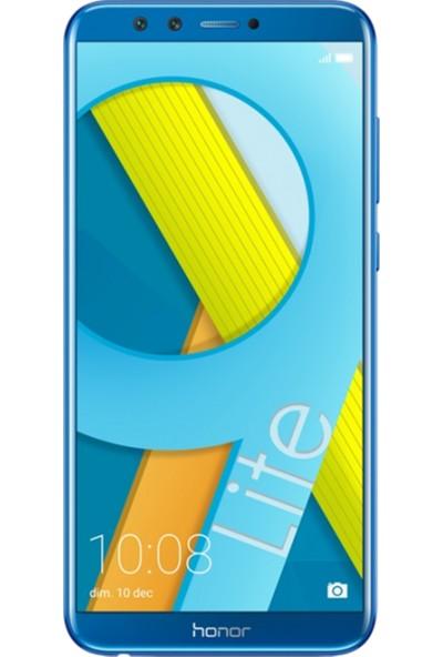 Honor 9 Lite Dual Sim 32 GB (Honor Türkiye Garantili)