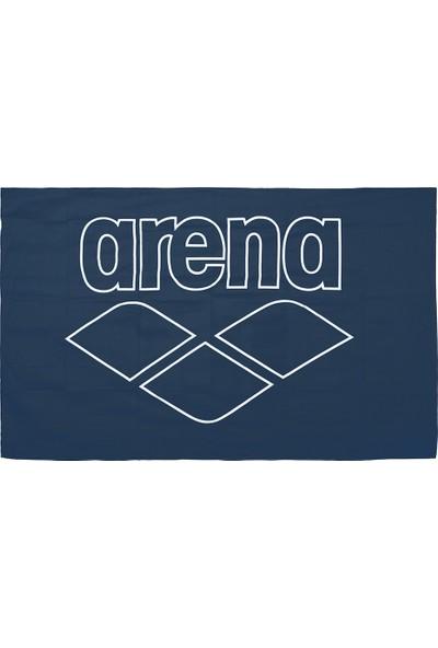 Arena 001991-710 Pool Smart Yüzücü Havlu