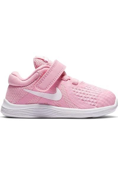 Nike 943308-603 Revolution Bebek Spor Ayakkabı