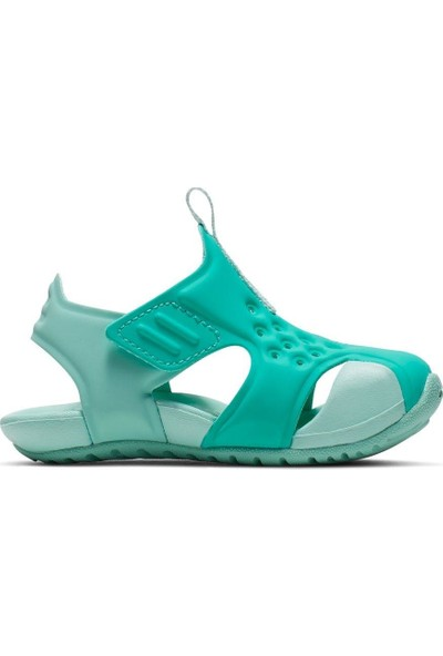 Nike 943827-302 Sunray Protect Bebek Sandalet