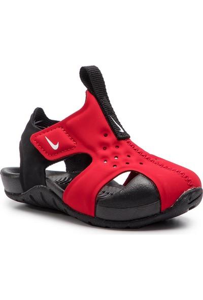 Nike 943827-601 Sunray Protect Bebek Sandalet