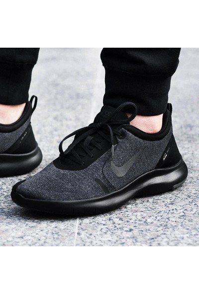 Nike AJ5900-007 Flex Experience Run Koşu ve Yürüyüş Ayakkabısı