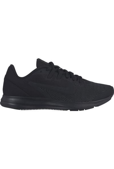 Nike AR4135-001 Downshifter Koşu ve Yürüyüş Ayakkabısı