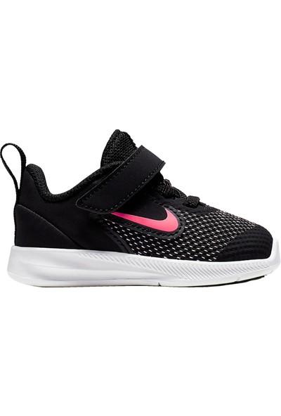 Nike AR4137-003 Downshifter Bebek Spor Ayakkabı