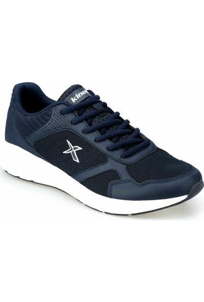 Kinetix 100354871 Formus Erkek Günlük Spor Ayakkabı