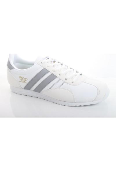 Lescon L-6530 Sneakers Erkek Günlük Spor Ayakkabı Erkek
