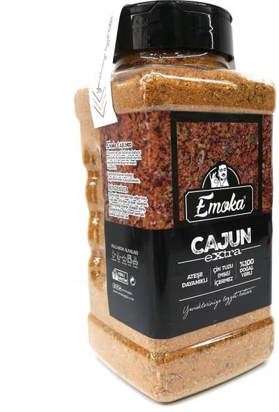 Emoka Cajun Extra 725 gr