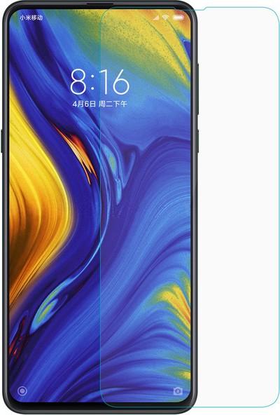 Kılıfist Xiaomi Mi Mix 3 Esnek Nano Cam Ekran Koruyucu
