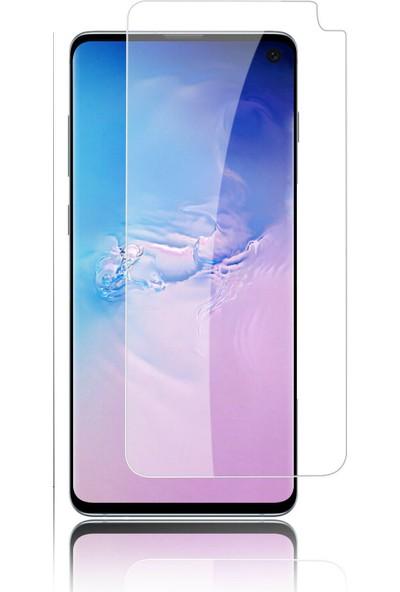 Kılıfist Samsung Galaxy S10E Esnek Nano Cam Ekran Koruyucu