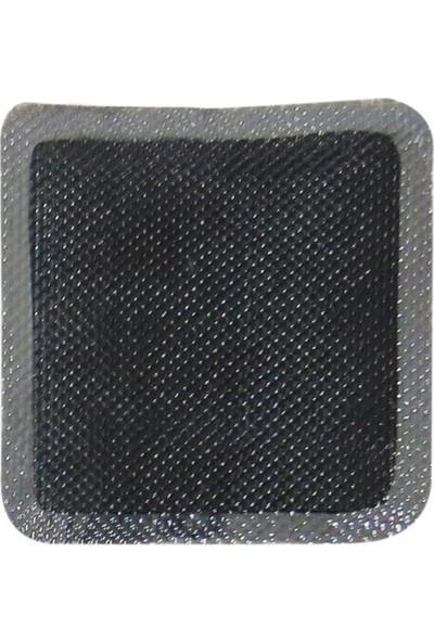 Brio Lastik Yaması 50X50Mm 50 Parça