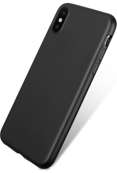 Etech Huawei P20 Lite Premier Kılıf