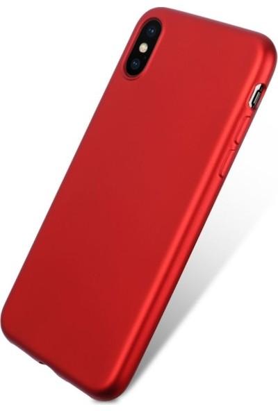 Etech Xiaomi Redmi 6A Premier Kılıf