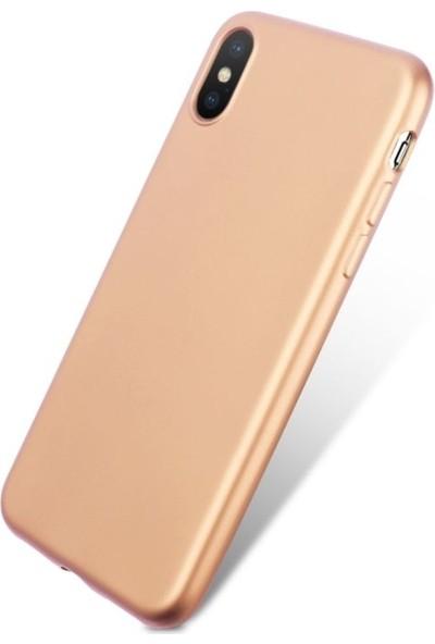 Etech Apple iPhone 5G/5S Premier Kılıf