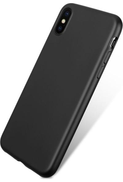 Etech Asus Zenfone 5Z Premier Kılıf (ZS620KL)