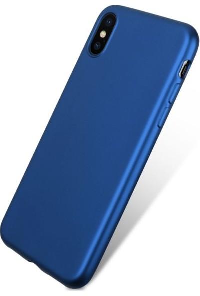 Etech Xiaomi Mi 8 Lite Premier Kılıf
