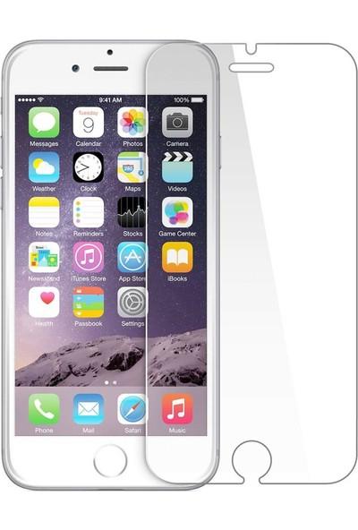 Etech Huawei Y9 Prıme/Y9 Pro Glass Ekran Koruyucu