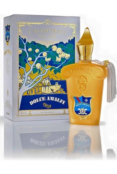 Xerjoff Casamorati Dolce Amalfi Profumi Dal 1888 100 ml Parfüm