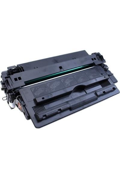 Ayazshop Hp Q7516A Muadil Toner Hp Laserjet 5200 16A 7516A 7516