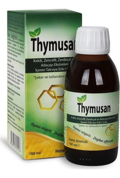 Thymusan 150 ml
