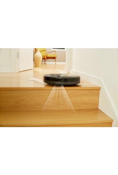 iRobot Roomba 671 Wi-Fi'lı Robot Süpürge