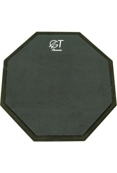 GT Percussion Davul Pedi Mdf 30 cm GTPEDF30