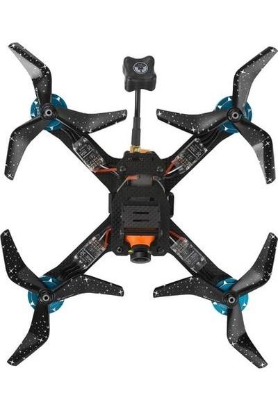 Azure Power 51500311 Racing Drone Pervanesi Pro 1 Set