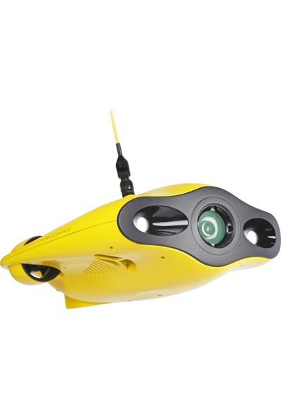 Gladius Mini Su Altı Drone Multikopter