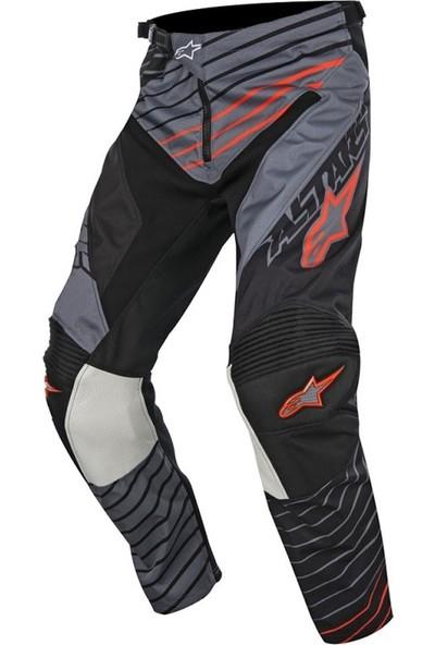 Alpine Stars 17 Racer Braap Pant Motocross Pantolonu