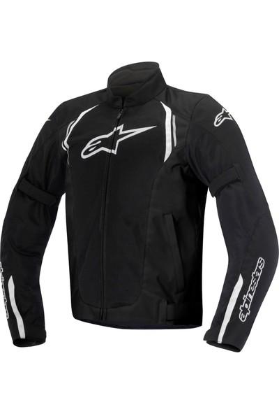 Alpine Stars Ast Air Textile Jacket Motosiklet Montu