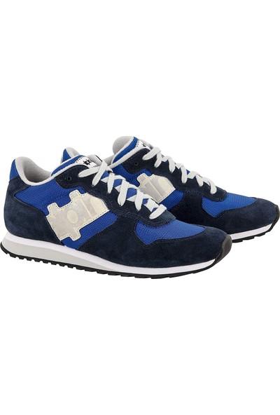 Alpine Stars Jogger Shoes