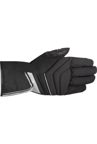 Alpine Stars Largo Drystar Gloves Motosiklet Eldiveni