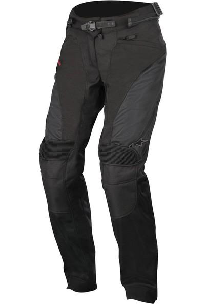 Alpine Stars Stella Sonoran Air Pants Kadın Motosiklet Pantolonu